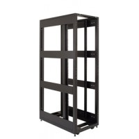 Supermicro SRK-42OR-03 42U Open Frame Rack