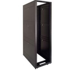 Supermicro SRK-42SE-03 42U Rack Cabinet