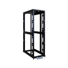 Tripp Lite SR45UBEXPND 45U Open Frame Rack